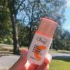 陽射し&乾燥からお肌を守ってくれる乳液♡オバジ マルチプロテクトUV乳液