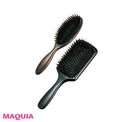 理想の美髪はバスルームでつくる!お風呂でうるツヤ髪になるHow to_1_1