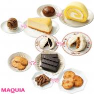 「定番フード、どっちを選べば太りにくい?」賢く食べる間食の正解テスト
