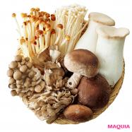 食でエイジングに対抗! 「免疫力」を高める食材&作り置きレシピ