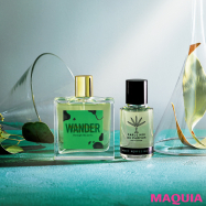 仕事運を上げながらプライベートも充実させる香りは?『ムーン・リーの運を呼び寄せる香り』