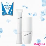 【2018上半期ベストコスメ】美容液部門の栄冠は、ポーラのホワイトショットに!