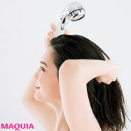 正しい髪の洗い方は? 自然乾燥じゃダメ? ヘアケアのQ&Aに専門家がお答え