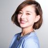 ゲッターズ飯田さんがアドバイス! もっとHappyになれる7つの美人レッスン。2018年後半はボブヘアで仕事運上昇【伊藤千晃のBijyo Diary】