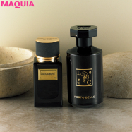 """今月の開運に効果的な香りは? エレガント+""""個性""""のある香水で道が拓ける!"""