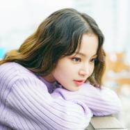 韓国で絶大な歌唱力を誇るディーバ、 LEE HI(イ・ハイ)さんが満を持して日本デビュー!