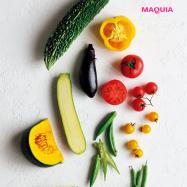 旬の夏野菜、どう調理するのが体にベスト? 養生の基本を伝授!