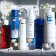 プチプラなのに優秀❤人気の美白化粧水ランキング☆30代乾燥肌におすすめ!