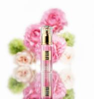 令和元年5月1日にシリアルナンバー入りで限定発売! 「MiMC」からハイリッチなバラの美容液が登場