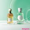 いま、運気をUPするのはパワーチャージ&癒しの香り!『ムーン・リーの運を呼び寄せる香り』