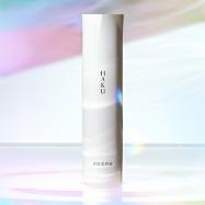 【100名様にプレゼント】HAKUの最高傑作! 100年を超える肌研究から生まれた新美白美容液