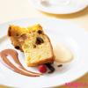 「渋谷スクランブルスクエア」で行くべきお店はココ! ミラノの老舗カフェ&エシレ バター専門店