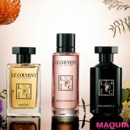 毎日に「ヴィーガン」な贅沢を。クヴォン・デ・ミニムが織りなす、唯一無二の「ボタニカルな香り」