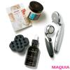 マギーさん、田中みな実さんほか、美女たちのキレイをつくるお風呂Tipsを大公開!