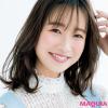 岡野瑞恵さんがレクチャー! 女顔×シンプルさんの可愛さを活かすメイクって?