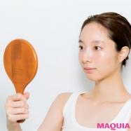 スキンケアの効きが段違い! 水井真理子さん直伝、「鏡」で自分の肌と会話する方法