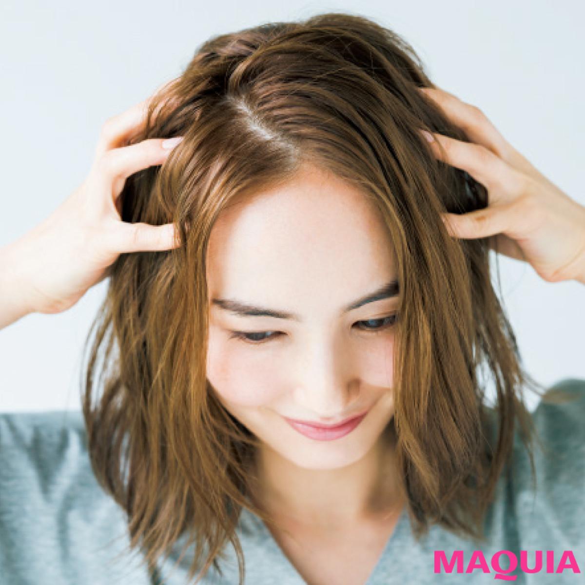 【夏老け髪の解消法Q&A】今すぐ知りたい! 美髪のリカバリー法をプロが伝授