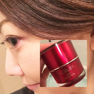 おこもり美容は乾燥肌対策。アラフォー美容は自分の肌力をあげる活動が大事。
