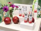【新製品発表会】オイル美容がアツい!乾燥や花粉によるゆらぎ肌にWELEDAのエイジングケアでプレミアム体験