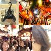 【トラベル美容】台湾に行ったら必ずやりたい台湾式シャンプー!