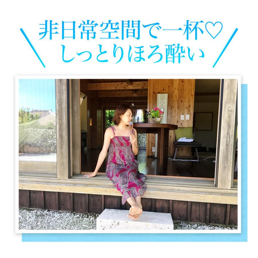 【後編】星のや竹富島に恋しちゃった!青い海に癒され、琉球料理&アクティビティを堪能_1_1