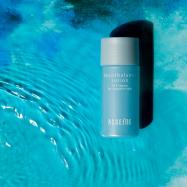 乾き知らずの肌へ! 敏感肌にも安心なアクセーヌの化粧水【ちいサンプル】