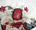ASTALIFT×MAQUIA online「贈ろう、美の革命」赤のバトンセミナー