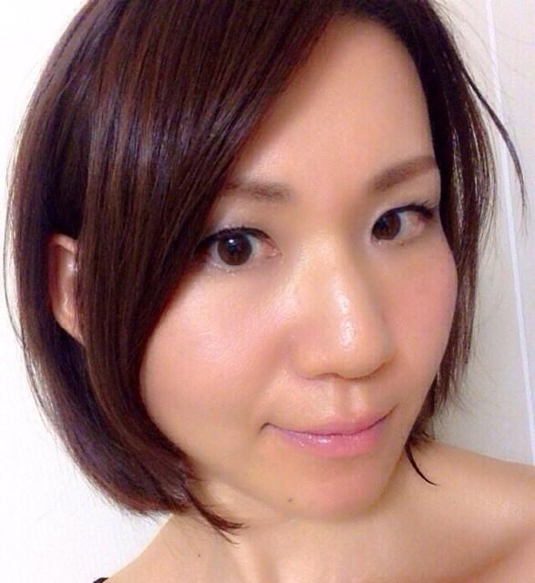 後悔しないために・・・美髪のためのエイジングケア。