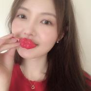 【新発売】可愛すぎる!唇の七難を解決する美容液血色リップ