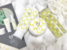 【キツネノチエ】made in Japanの自然派スキンケアブランドで素肌からキレイを引き出そう