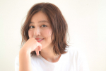 【自己紹介】はじめまして!マキア新メンバーMeguです♡