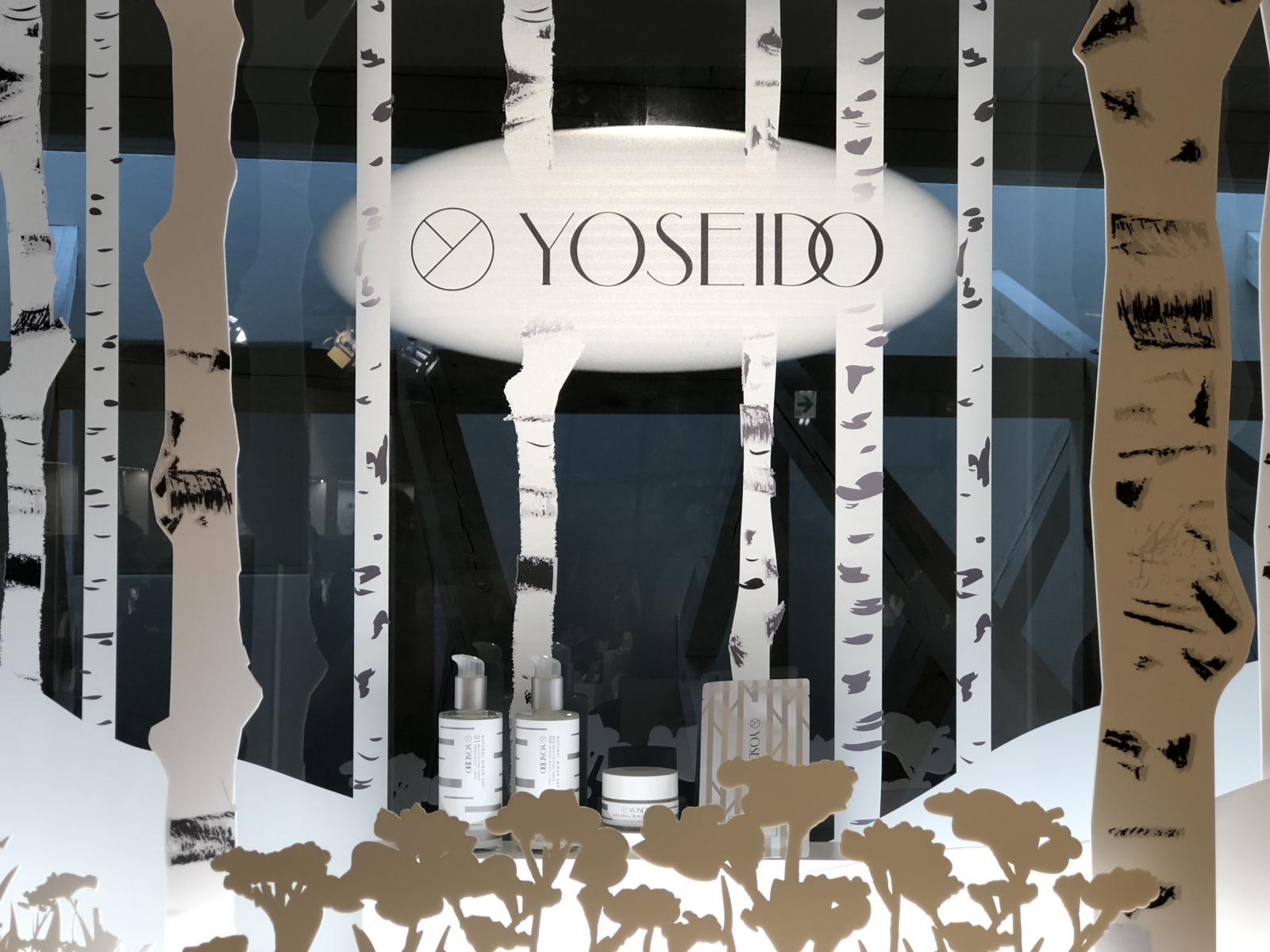 YOSEIDO201810