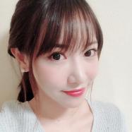 【MAQUIAインスタブロガー2018】チーム★マキア新メンバーのmiriです☆