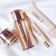 オルビスユーのエイジングケア化粧水が人気な理由 ☆《1ヶ月使用レポ》