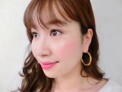【美容業界で大注目のプラセンタ】ハリ・ツヤ・透明感あふれる若々しい印象へ