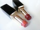 【抜け感のあるみずみずしく潤った唇に】SUQQU好きが選んだ使いやすい2色♡