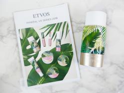 【ETVOS限定デザイン】いい香りで毎日使いたくなる、夏を楽しむ必須アイテム!