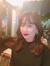 【レザーマットな質感でお洒落な唇】究極の赤マットリップはこれ!!