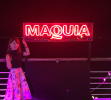 MAQUIA15周年!ビューティシェアクルーズ2019のレポ♡