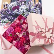 花をきっかけに正しい知識を。ニコライ バーグマン フラワーズ & デザイン