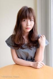 自己紹介♡2018年新メンバー これからよろしくお願いします(^^)
