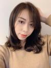 【限定コスメ】桜が香るヘアケアアイテムと、ふんわりヘアで春爛漫ムードを先取り!