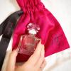 【新作フレグランス】女性の明るさを表現したモダンな香り「モン ゲラン」