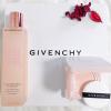 【新商品】コンパクト型クリーム&化粧水で即美肌に♡ジバンシイ『ランタンポレル ブロッサム』