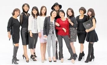 【WCBA体験レポ④】ワールドクラスビューティーをつくる食事&未来の自分をクリエイト!