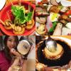 メディア注目の美容健康食材を120%堪能!日本初マッシュルーム専門店「マッシュルーム トーキョー」