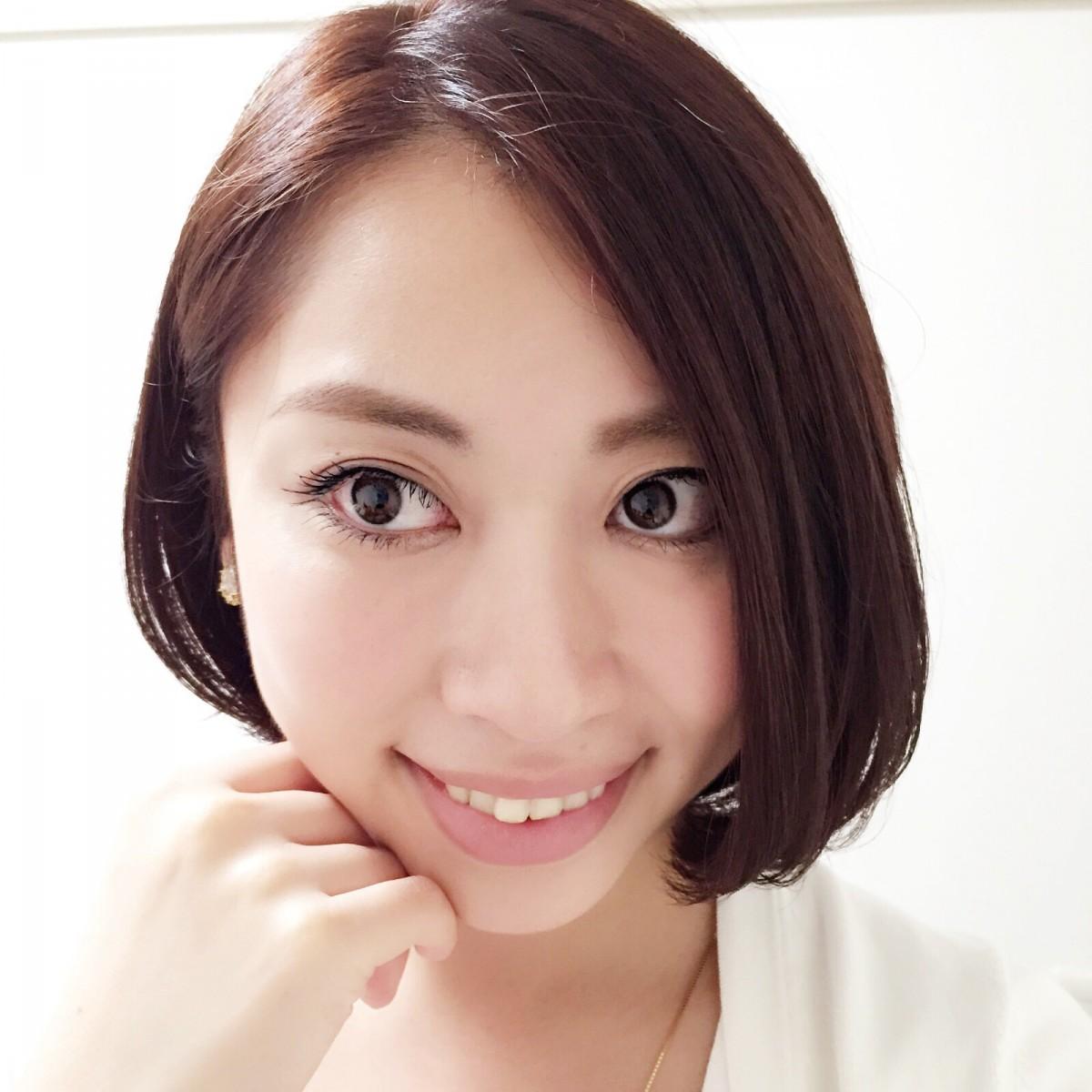 【アンフルラージュ青山】AVEDAのヘアカラーで夏髪に安らぎと贅沢を
