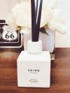 【ライフスタイル】新年のスタートは心地よい香りで快適な空間づくりを♡ おすすめルームフレグランス