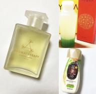 香りの効能✨癒し効果抜群!とっても良い香りで癒される入浴剤のご紹介♡