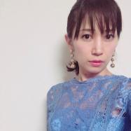 2018マキアビューティオフ会♡